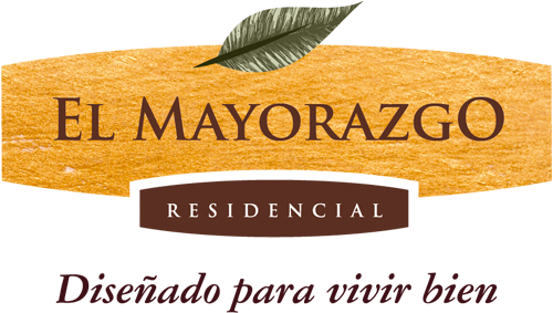 El Mayorazgo Residencial in Leon | Homes and Residential Lots for Sale in Leon, Guanajuato, Mexico