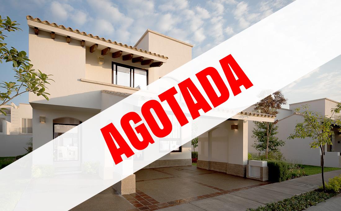 Venta de casas en le n gto galicia el mayorazgo residencial - Casa galicia leon ...