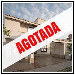 El mayorazgo residencial terrenos en venta en le n gto - Casa galicia leon ...